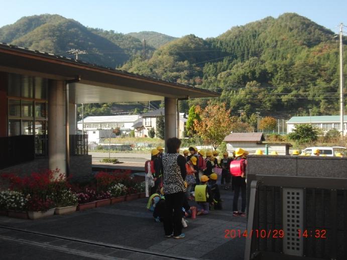 Ooyahuukei871_6