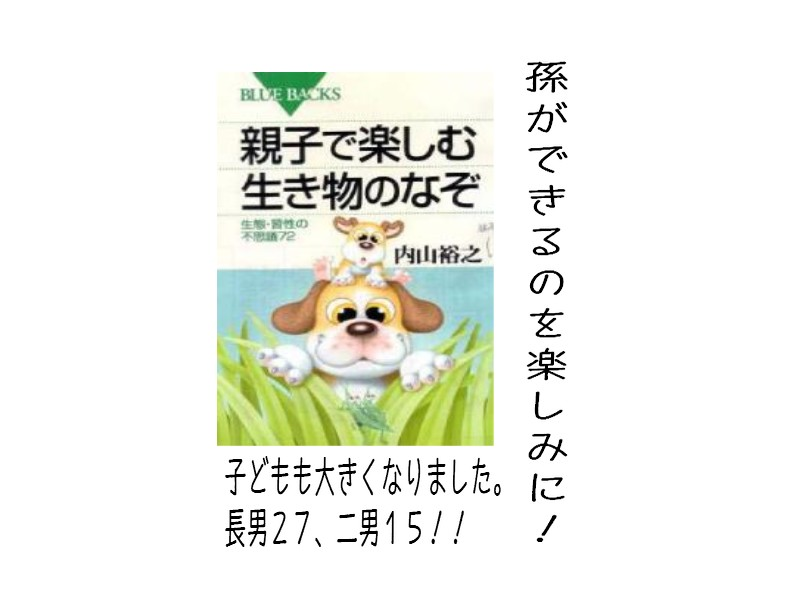 Oyako8383_1