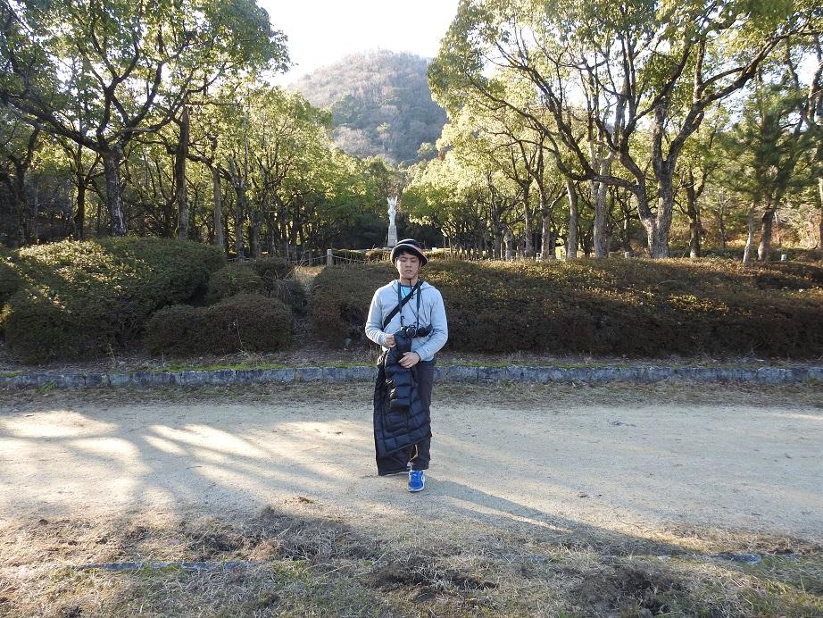 Kabutoyamacn6211